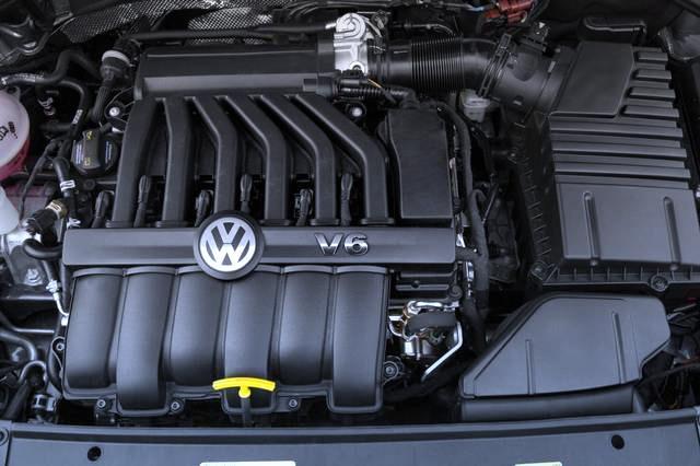 biz-auto-volkswagen-review-4-mct